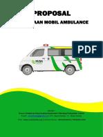 PROPOSAL ambulance NC.docx