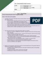 educ 535 lt2 unit plan