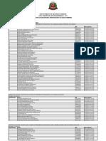 sp_sap_lpt_asp-f (2).pdf