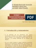 Unidad 1 - Definición, antecedentes y funciones.pptx