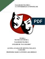 PACAMAMBO ANÁLISIS Y RESÚMEN ARCHIVO EN WORD.docx