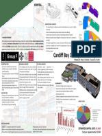 258995845-case-study-hospital.pdf