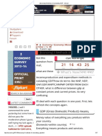 236215794-3-Methods-of-Calculating-GDP-Mrunal.pdf