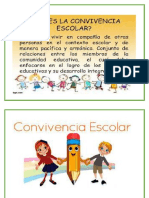 VIOLENCIA ESCOLAR.docx