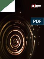 Corporate_Profile(16P)2.pdf