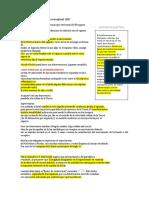 EXPO FISICA III APUNTES.docx