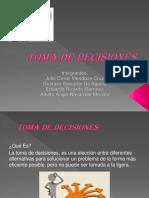 Modelo Racional De Toma De Decisiones.pptx