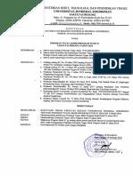 PEDOMAN PENULISAN TUGAS AKHIR S1 Edisi 2018 (SK Dekan No 255 Tahun 2018) (1)