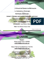 ArcigaE_ArguetaM_CardenasE_ChavezS_MendizabalM_A3U2.pdf