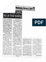 Peoples Journal, Feb. 5, 2020, House okays GMRC Act on final reading.pdf