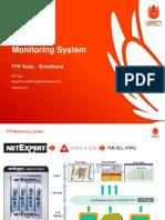 VTR Tools - FMS - Copy.pptx
