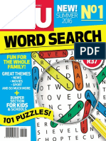 WORD SEARCH.pdf