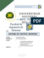 SISTEMA_DE_CONTROL_MODERNO.pdf