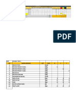 Wiring plan Lounge rev.1 - deo.xlsx