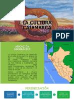 3. Cultura Cajamarca.pdf