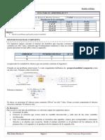 regla de tres.pdf