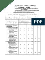 KKM IPA 2017-2018.docx