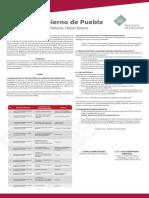 convocatoria1.pdf