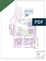 PLANO HOSPITAL FINAL.pdf