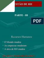4_peqmediosnegocios_gestao-rh-3