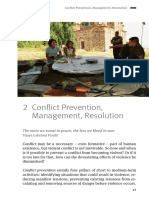 berghof_glossary_2012_02_conflict_prevention_management_resolution