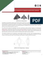 ASTM D7137 TESTING FIXTURE.pdf