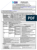 CRPD_SCO_2019-20_17.pdf