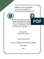 tesis para presentar vinces (Recuperado automáticamente).docx