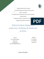 Albarrán Luis - Trabajo Mod. IV.docx