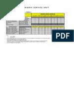 PS Unit D85ESS-2