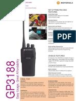 MANUAL motorola gp3188.pdf
