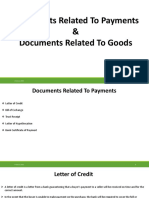 doc. related to payment & goods.pptx