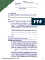 G.R. No. 82407.pdf