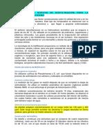 resumen art.docx