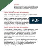 Qué es el Texto informativo.docx