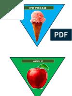 Reward System.docx