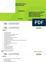 Diapositivas final grupo 1.pptx