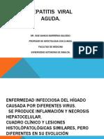 HEPATITIS  2019.ppt