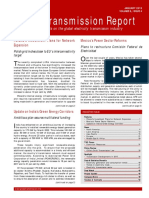 Global_Transmission_Report_January_2016.pdf