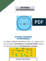 (1) OJO 2019 Heterodispersas SUSPENSIONES.pdf