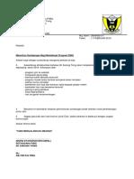 SURAT JEMPUTAN PERASMI PIBG 1.docx