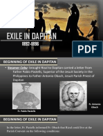 Exile_in_Dapitan.pptx