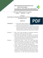 PEMUKHTAHIRAN FILE.docx