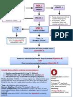Protocol_December3.pdf