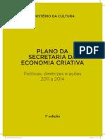 Plano-da-Secretaria-da-Economia-Criativa