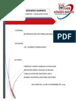 Guía de iop TERMINADA