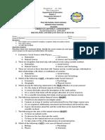 3rd QUARTER EXAMINATIONS DISS.docx
