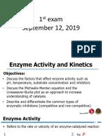 07_enzyme kinetics