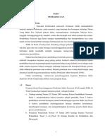 Program kerja PAS.docx