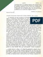 Joaquin_Casalduero_Espronceda_Credos_Madrid_1961_2
